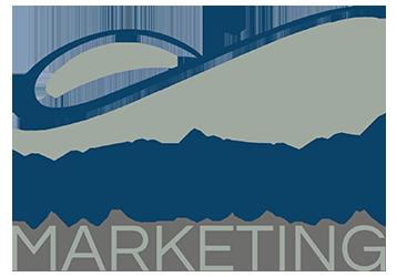 Infinitum Marketing